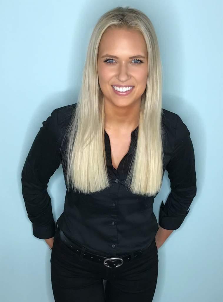 Artists Bron Hair Salon Nashville Tn